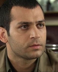 Asi - Turkish TV series Photo (24224077) - Fanpop