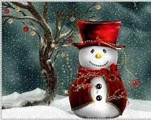 Funny Christmas Backgrounds Free - Bing Images