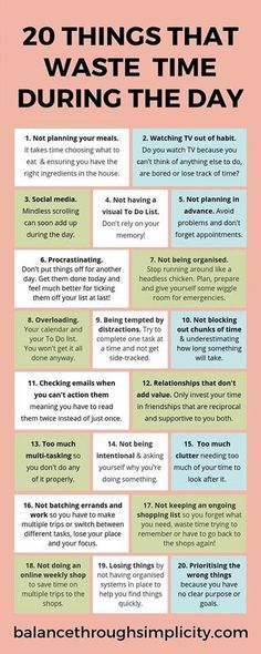 20 things that waste time during the day &; Balance Through Simplicity 20 things that waste time during the day &; Balance Through Simplicity Rayowag Life Skills, Life Lessons, Motivacional Quotes, Wisdom Quotes, Cover Quotes, Vie Motivation, School Motivation, Self Care Activities, Time Management Tips