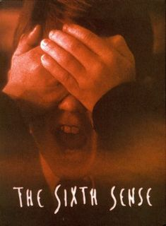 High resolution Russian movie cover image for The Sixth Sense The image measures 1616 * 2200 pixels and is 2106 kilobytes large. 90s Movies, Good Movies, The Sixth Sense Movie, Movie Covers, Cinema Posters, Mystery Thriller, Boys Who, Drama, Rainbows