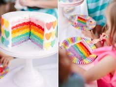 festa-arco-iris (6)