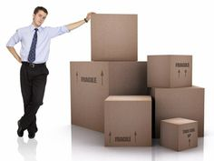 You can converse with your companions and relatives who may have employed a edmonton moving company to locate a dependable one, or read the accompanying for some valuable guidance on the best way to locate a decent moving organization.
