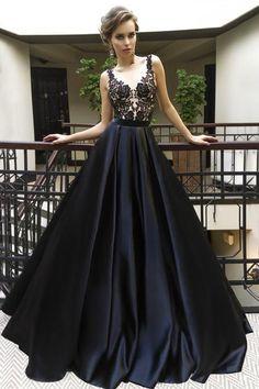 Вечернее платье Кристал Дизайн Арт. 16108 — купить в Ростове вечернее платье в салоне Мэри Трюфель