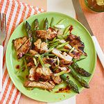 30 Chicken Thigh Recipes from Rachel Ray, versatile and yummy!