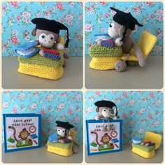 Coco Goes to school made by Kriziwizi@hotmail.com