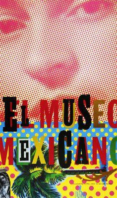 1990s graphic design