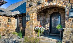 Old World Residence Gallery – Traditional Architecture – Stillwater Architecture – Boulder – Boulder County - Colorado
