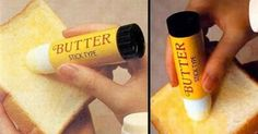 Cool Inventions | Cool-Inventions-7