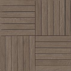 Wall Texture Architecture Floors 45 Ideas For 2019 Wood Wall Texture, Tiles Texture, Wood Wallpaper, Pattern Wallpaper, Wall Paper Phone, Wooden Textures, Seamless Textures, Wood Interiors, Cool Walls
