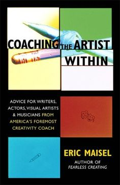 Download big magic by elizabeth gilbert pdf big magic epub ebook the paperback of the coaching the artist within advice for writers actors visual artists and musicians from americas foremost creativity coach by eric fandeluxe Image collections
