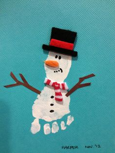 Christmas Cards Crafts With Children Beautiful 1 2 . - Christmas Cards Crafts With Children Beautiful : Christmas Cards Crafts With Children Beautiful 1 2 . - Christmas Cards Crafts With Children Beautiful 1 200 297 Pixels - Kids Crafts, Daycare Crafts, Baby Crafts, Toddler Crafts, Preschool Crafts, Cute Christmas Decorations, Christmas Crafts For Kids, Kids Christmas, Holiday Crafts