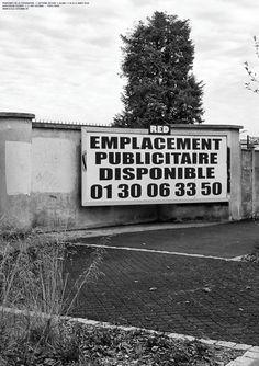 PRINTEMPS DE LA TYPOGRAPHIE 2016 — Proposal Poster and program for the…