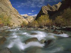 Ladakh....    http://www.thrillophilia.com/ladakh.php