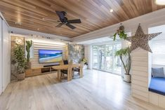 Surf Room, House Rooms, My House, Chair, Interior, Home Decor, Decoration Home, Room Decor, Design Interiors