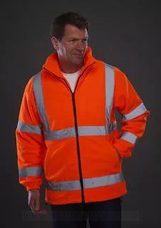 Fleece Jacket - http://www.reklaamkingitus.com/et/tooriided/70063/Fleece+Jacket-PRFR001686.html