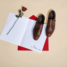Oxford, Loafers, Shoes, Travel Shoes, Zapatos, Moccasins, Shoes Outlet, Shoe, Footwear
