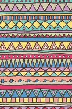 more tribal patterns, line patterns, tribal prints, tribal art Tribal Patterns, Tribal Prints, Tribal Art, Print Patterns, Tribal Wallpaper, Laptop Wallpaper, Pattern Wallpaper, Pink Wallpaper, Screen Wallpaper