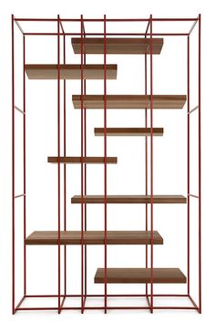 Bookcase Room Divider New Italian Furniture Range   London   Surrey   South East & South West England