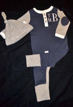 f9a8f9d4437 Baby Boy Clothes Archives - Swan Threadz