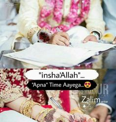 Muslim Couple Quotes, Muslim Love Quotes, Couples Quotes Love, Love In Islam, Love Husband Quotes, Islamic Love Quotes, Love Quotes For Him, Muslim Couples, Funny True Quotes