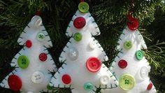Ogni anno si ripropone il famoso quesito:albero di Natale, vero o finto? Quest'anno invece io proporrei un altro quesito:albero di ...
