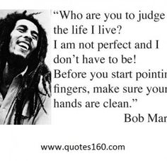 Best Life Quotes Ever