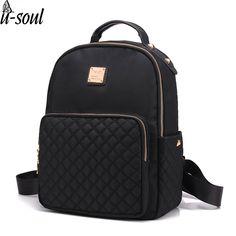 Cute black bags