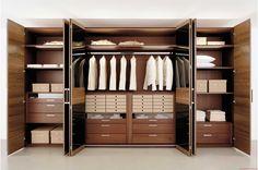 Photo no 3 - Comely Online Design A Closet