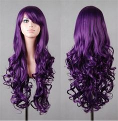 GET $50 NOW | Join RoseGal: Get YOUR $50 NOW!http://m.rosegal.com/cosplay-wigs/assorted-color-harajuku-long-side-228921.html?seid=7771941rg228921