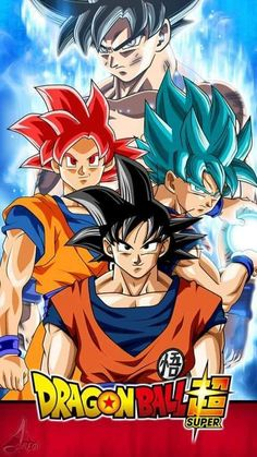 The world of Dragon Ball is indeed filled with a variety of very powerful heroes, and Goku has long been considered the strongest hero in Universe . Dragon Birthday, Ball Birthday, Cartoon Network, Foto Do Goku, Fantasy Warrior, Dragon Ball Gt, Robin, Cartoon Shows, Anime Films