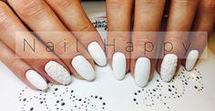 Nail Art, Nails, Painting, Beauty, Finger Nails, Ongles, Painting Art, Nail Arts, Nail