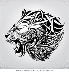 tattoo designs men shoulder * tattoo designs men _ tattoo designs men forearm _ tattoo designs men sleeve _ tattoo designs men arm _ tattoo designs men small _ tattoo designs men chest _ tattoo designs men shoulder _ tattoo designs men with meaning Lion Chest Tattoo, Lion Shoulder Tattoo, Lion Head Tattoos, Mens Lion Tattoo, Leo Tattoos, Tiger Tattoo, Animal Tattoos, Tattoos For Guys, Lion Tattoos For Men