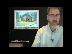 "Oct 25, 2015  Vatican Incites   Violence in Israel: Steven Ben-DeNoon reports Vatican enforced ""Sunday Law""goes into effect January 1 2016 nations will follow. From The lips of The Vatican's own Cardinal is proof that it is the Vatican that incites the violence in Israel and more specifically Jerusalem. In the latest Intifada by Palestinians The Vatican a great supporter of its terrorist regime Palestinians.    Rome gets its ultimate demand, an international Jerusalem."