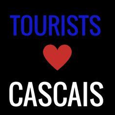 Cascais com melhor ano de sempre em turismo, no ano de 2014