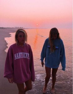 bff and room and pretty Enna jenna ♡ - ♡ jenna ♡, # Sommer-Badeanzüge # Sommer-Outfi Cute Friend Pictures, Friend Photos, Bff Pics, Family Pictures, Bff Goals, Friend Goals, Cute Friends, Best Friends, Beach With Friends