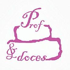 #Bolos decorados e personalizados, #doces e #salgados, produtos caseiros, produtos portugueses no #caseiropt por Prof&Doces em Carreco.