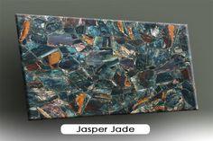 exotic-granite-174-jasper-jade.jpg