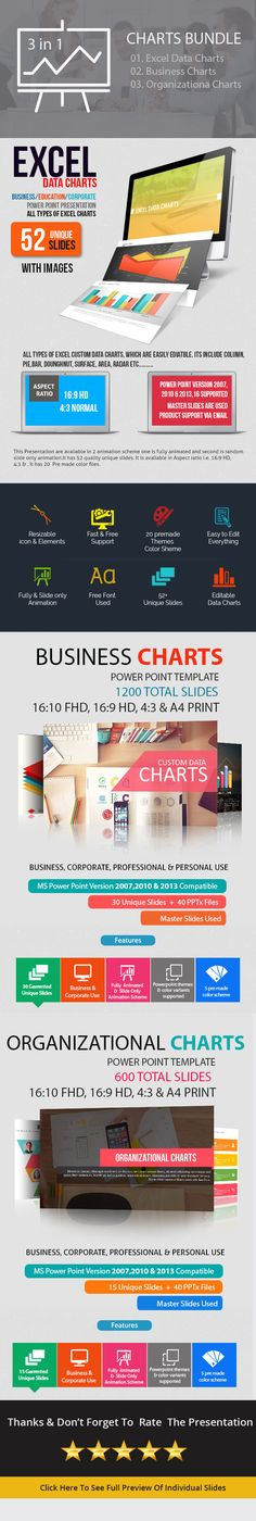 Brand House PowerPoint Template Template, Business powerpoint - business presentation template