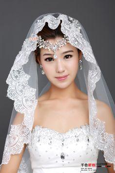 http://i01.i.aliimg.com/wsphoto/v0/1614584293/Free-shipping-Ultra-long-bride-luxury-3-meters-the-wedding-veil-lace-decoration-wedding-dress-veil.jpg