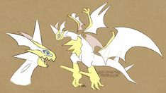 Ultra Necrozma by RoxiBeFox All Pokemon Games, Mega Pokemon, Cool Pokemon, Pokemon Sun, Pokemon Team, Character Art, Character Design, Fauna, Digimon