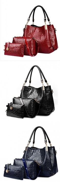 """Personalised Tote Bag Popular Guest Studs Summer Totes Punk Zippers Soft Mini Alligator """"Great Totes, Deluxe Clutches Outlet"""" Leather Stud Zip Elegant Soft Ladies Punk Tiny Snake Back To School Bag Summer Sturdy Mini Studs Western Buckle Sparkly Alligator Python Goth Large Quilted Snake Print."""