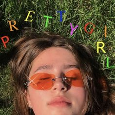 'Clairo pretty girl album cover' Poster by mitzifielder Collage Mural, Bedroom Wall Collage, Photo Wall Collage, Picture Wall, Art Collages, Aesthetic Indie, Aesthetic Collage, Aesthetic Photo, Aesthetic Pictures