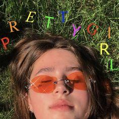 clario pretty girl album cover