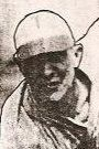 August 15, 1908 – October 30, 1988: Bernie Walter: a pitcher from Tennessee // pitched one inning for the Pirates August 16, 1930,faced 3 batters, 1 SO // no minor league record