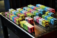 Produse de designer, oameni chic şi muzică bună la Iaşi la Noaptea albă a creatorilor şi designerilor | Revista Atelierul Cube, The Creator, Design, Journals, Atelier