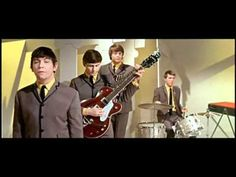 ▶ The Animals - House of Rising Sun - HD - YouTube
