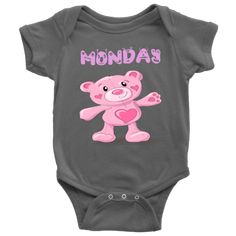 Provider of high quality merchandise and stuff for your whole family's needs. Onesies, Babies, Best Deals, Kids, Clothes, Young Children, Outfits, Babys, Boys