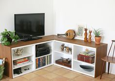 Another nice IKEA hack