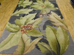 Could Tie In The Colors Of Lanai Pavers Pool Tiles And House Tropical Carpets