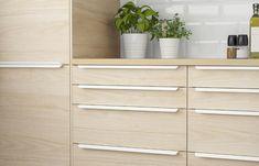 Ikea, Kitchen, Room, Kitchens, Bedroom, Cooking, Ikea Co, Rooms, Cuisine